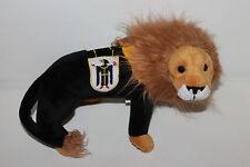Leo desfile Baviera león munich peluche irse schmusetier 30cm top rar