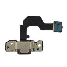 CHARGER FLEX  USB CONNECTOR  HTC   Vivid 4G