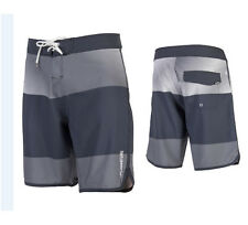 Jobe Progress Boardshorts Gray Men
