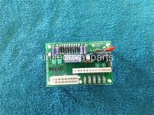 American Standard Trane CNT03600 Fan Circuit Control Board C800796P01