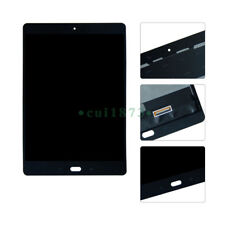 "USA LCD Touch Screen Digitizer For 9.7"" Verizon ASUS ZenPad Z10 ZT500KL P001"