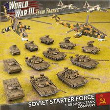 Team Yankee Soviet Starter Force (plastic) Tsuab04