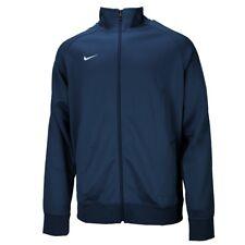 Nike Jacken und Reißverschluss
