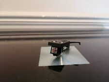 More details for shure m75ed cartridge body and headshell type 2