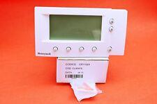 Honeywell OpenTherm Digital Programmable Controller CR04