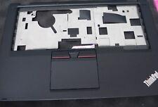 "Lenovo ThinkPad Yoga 14 Series 14"" PALMREST 00UP071"