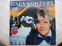 Howard Carpendale - Gala-Konzert