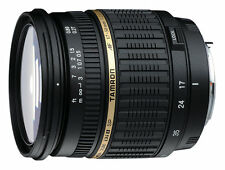 Obiettivo Tamron AF DiII 17-50mm f/2.8 MACRO x Pentax NUOVO Garanzia 5 anni