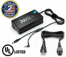 130W Charger for Dell XPS 15 9530 9550 9560 9570 Precision M3800 P31F Station