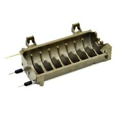 Kitchenaid Whirlpool Ice Maker Mold W10122527 2255835 62781 627997 628189 628228
