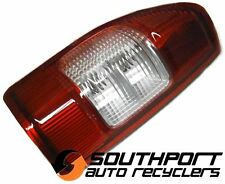 HOLDEN RA RODEO LH TAIL LIGHT LAMP SUIT 2003-2006 MODELS *NEW*