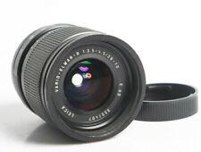 Leica Vario Elmar R 3,5-4,5/28-70 E60