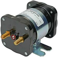 DB Electrical 586-911 Solenoid 12v Johnson Electric 5122840 So51228 White Rodger