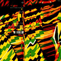 "Liebezeit & Friedman - Friedman & Pais - Eury (Vinyl 12"" - 2020 - EU - Original)"