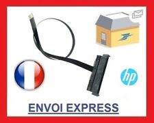 HDD Cable Hard Disk Connector with Cable For HP Envy 17 M7-J 6017B0421501