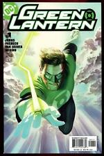 Close-out Sale GREEN LANTERN #1-15, 26-28, 53-67, New 52 #0, 13-15