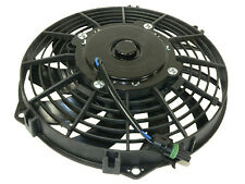 NEW BOMBARDIER CAN AM CAN-AM RADIATOR COOLING FAN OUTLANDER 650 800 XT MAX 4X4