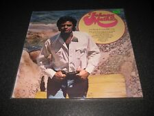 JOHNNY MATHIS - 'I'm Stone In Love With You' Original 1983 LP Vinyl Record