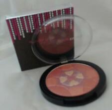 Avon Mark Wonder Glow Blush & Glow - Full Size - New in Box