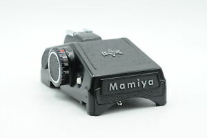 Mamiya 645 PDS Prism PD Finder S for M645/1000S #043