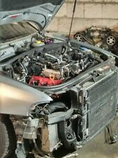 Audi A4 B5 Motorraum Dichtung Haubendichtung