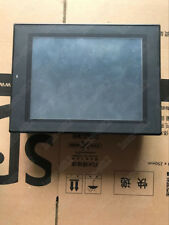 1pc used  KEYENCE touch screen VT2-8TB