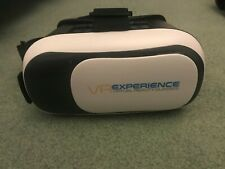 VR - Virtual Reality Viewer - Used - Excellent Condition