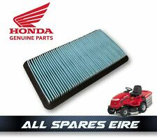 GENUINE HONDA MOWER AIR FILTER GCV510 520 530 HF2315 HF2415 HF2417 HF2214 HF2216
