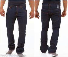 Jeans Uomo Pantaloni BRAY STEVE ALAN 29B4506-A613 Tg 32(46) veste 32/33
