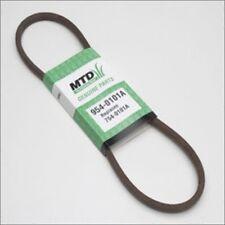 MTD OEM  954-0101A, 1731273, 1733439, 706-15711, GW-1733439,754-0101A, 754-0101B
