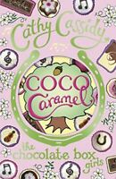 Chocolate Box Girls: Coco Caramel, Cassidy, Cathy, Very Good, Paperback