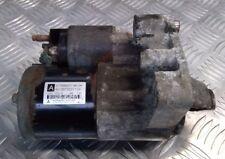 Starter Motor Petrol N12 (7550017) - Mini Cooper R55 R56 R57
