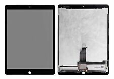 """IPad Pro 12.9"""" 1ST Gen Retina Remplacement Touch panel Assembly Retina Gris Sidéral"""