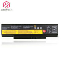 76+ Battery for Lenovo ThinkPad Edge E560 E550 45N1758 45N1759 45N1761 45N1762