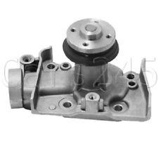 VC1 Water Pump Daihatsu Rocky 2.8 Diesel Diesel 01//84-12//93 ATV