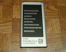 Brand New Battery For Samsung Galaxy S5 I9600 G900T G900R4 G900A G900P G900V