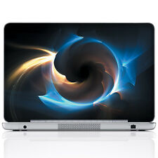 """17"""" 17.3""""  High Quality Laptop Notebook Computer Skin Sticker Decal Cover  820"""