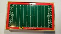 Vintage Tudor Tru Action Electric Football Game