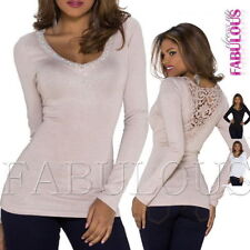 Rayon Unbranded Regular Solid Jumpers & Cardigans for Women