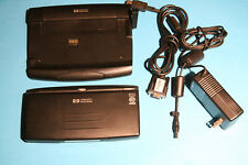 HP 620LX PALMTOP