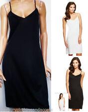Marks and Spencer Polyester Chemise, Full slip Women's Lingerie & Nightwear
