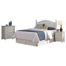 wicker bedroom sets. 3 Wicker Bedroom Sets  eBay