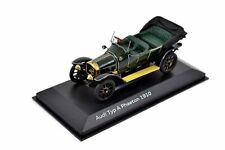 Audi Type A 1910 Model Scale 1:43 5030900903
