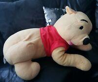 22 Inch Winnie The Pooh Plush Toy