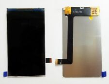 NEUF rechange Huawei Ascend Y541 Y5c y560-u02 écran LCD