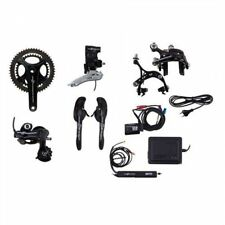 2015 Campagnolo Chorus 11 Speed EPS Complete Kit