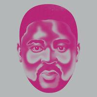 Byron the Aquarius - Astral Traveling [New Vinyl LP]