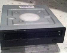 Lettori CD, DVD e Blu-Ray Lite-On DVD-RW per prodotti informatici