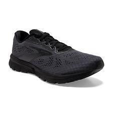 Brooks Anthem 4 Men's Road Running Shoes New