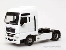 MAN TGX    tracteur CAMION  JOAL 1.50